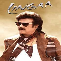 Lingaa Songs Download