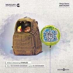 Azhagu Kutti Chellam Songs