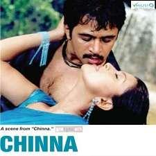 Chinna