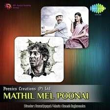 Mathil Mel Poonai