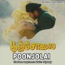 Pooncholai