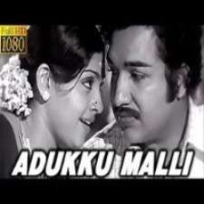 Adukku Malli