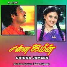 Chinna Jameen
