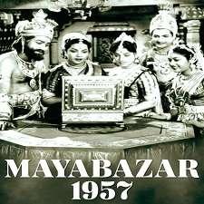Mayabazar