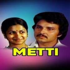 Metti