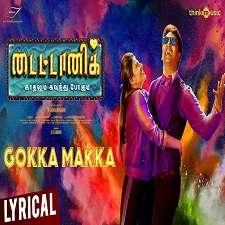 Gokka Makka