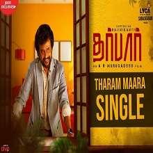 Tharam Maara