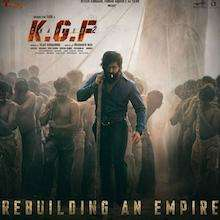 KGF 2 Songs Download 2020 Tamil KGF Chapter 2 Mp3 Songs Free Download