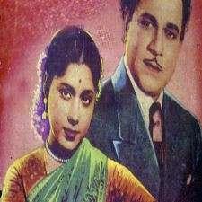 Nalla Idathu Sammantham