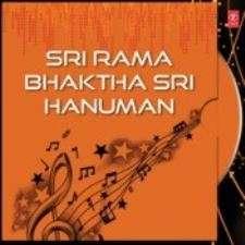Sri Rama Bhaktha Hanuman