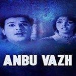 Anbu Vazhi