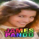 James Pandu