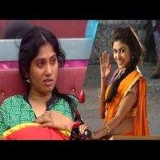 Nadhi Karaiyinile