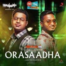 Orasaadha