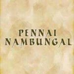 Pennai Nambungal