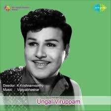Ungal Viruppam