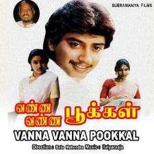 Vanna Vanna Pookkal