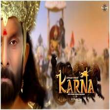 Mahavir Karna