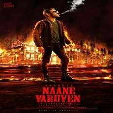 Naane Varuven