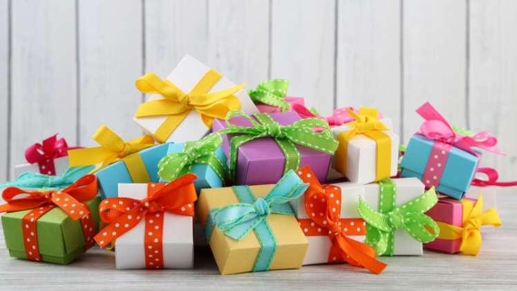10 Unique Birthday Gift Ideas For Best Friendb