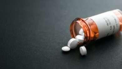 1529597178 pills