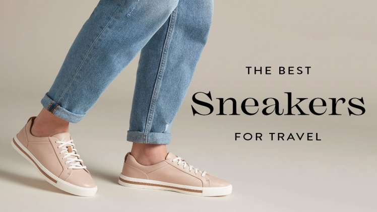 2021 edition popular model sneakers that are easy to wear and comfortable dont get tired to walk.2