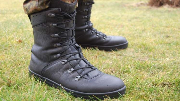 3 recommended marine shoes. Introducing fashionable items with a good fit