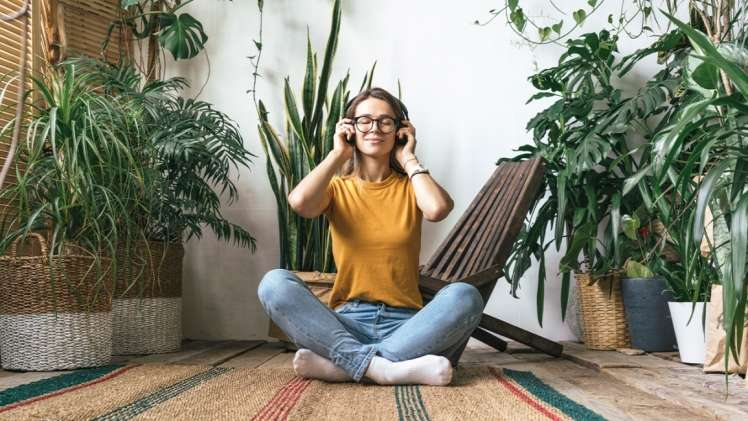 Lets get some tips to move forward from sitting at home.