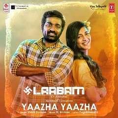 Yaazha Yaazha