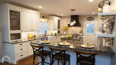 0kitchen renovation in saint charles il 1024x682 1