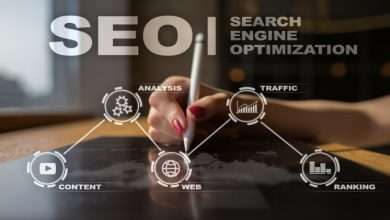 19 SEO tips to double search traffic
