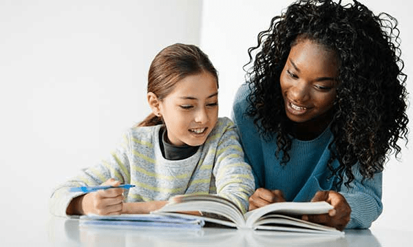 5 Things to Keep in Mind When Hiring A Tutor For Your Child