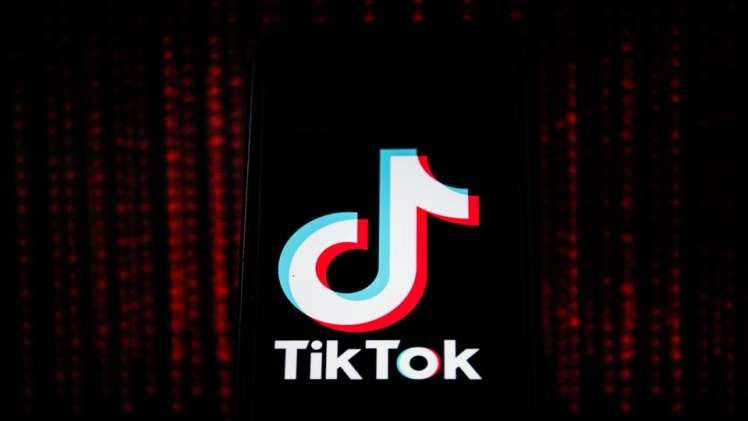 5 Tips Every New TikTok User Should Know About Hacking