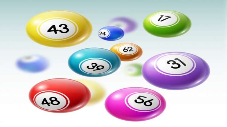 A Beginners Guideline to Play Michigan Lottery Game