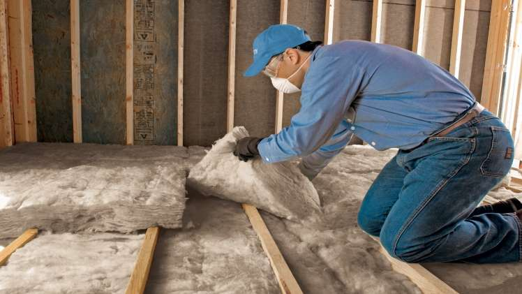 Benefits of having Attic Services in The Bay Area You should know