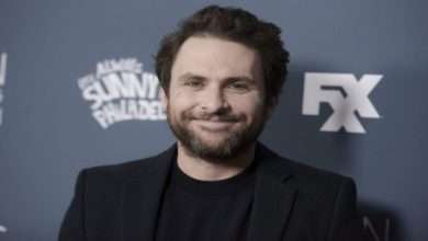 Charlie Day Wife Son Family Height Age Wiki Biography 1200x800 1