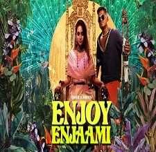 Enjoy Enjaami