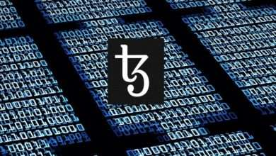 Everything You Need To Know About Tezbox Ico And Restore