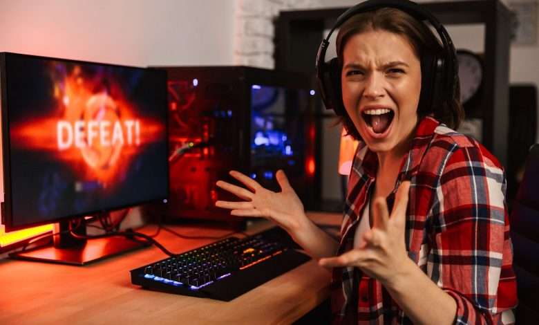 Gaming PC – Best Performance To Your Budget