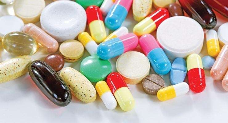 How can I buy the top five vitamin supplements cheaper