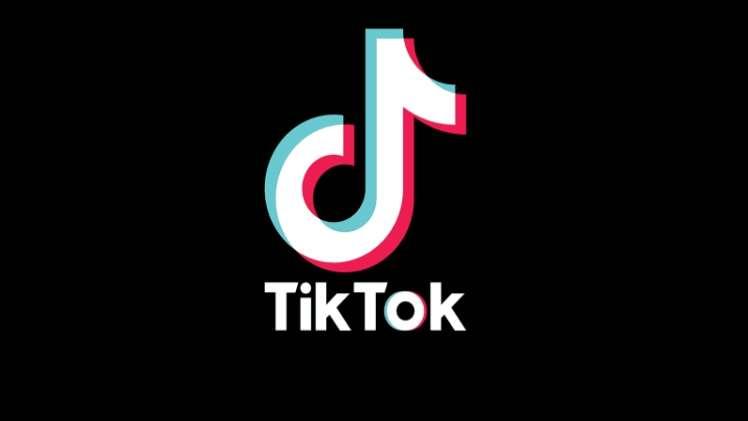 How to Market Effectively on TikTok Through TikTok SMM