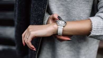Omega Constellation 4 Womens Watches to Match Your Elegant Style 1