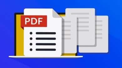 PDFBear 1