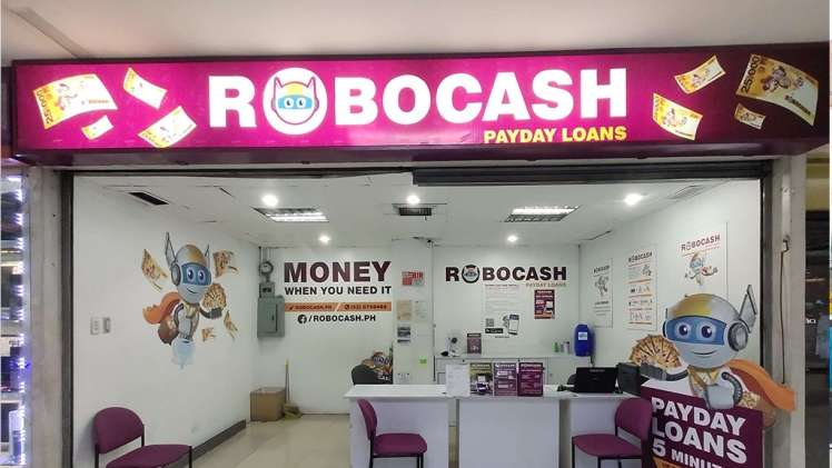 Robocash Group Runs Pre IPO Round to Launch Its Philippine Neobank