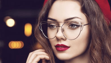 Things to keep in mind when buying designer glasses online
