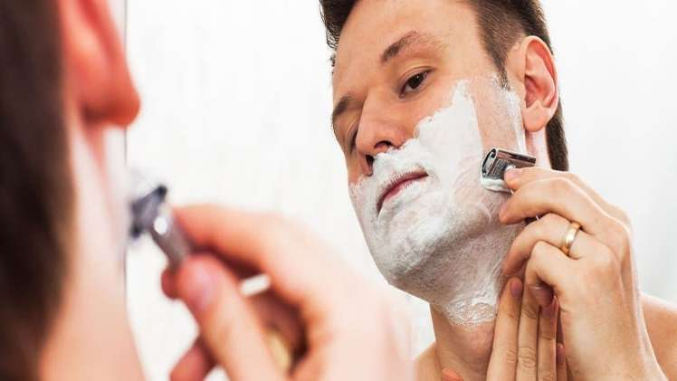 Top Tips For Finding the Best In Rockwell Safety Razors