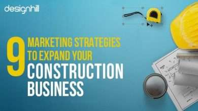 Top Tips On How To Sell And Market To Contractors