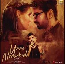 Unna Nenachida