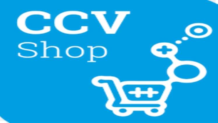 What is CVV Shop
