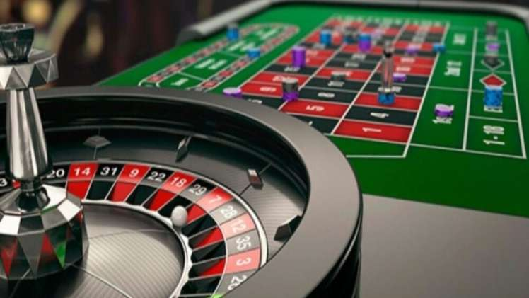 Why Are Online Casinos More Popular Than The Table Ones 1